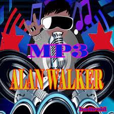download mp3 dj alan walker download alan walker alone mp3 1 0 apk downloadapk net