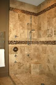 bathroom tile ideas lowes master bathroom shower tile rockbathroom ideas lowes bathtub