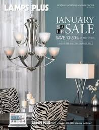 mail order home decor catalogs free touch of class catalog home
