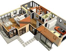 3d Home Home Design Free Download by Dainty How To Design A House As Wells As D Software Home Design