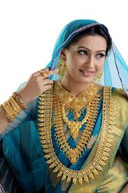 gold bridal set shop wedding gold jewellery sets online bridal jewellery