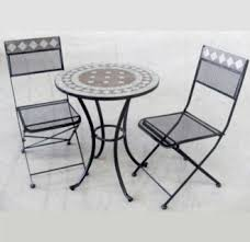 16 amazing wire mesh patio furniture design inspirational qatada