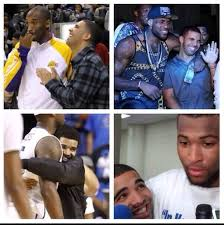 Drake Meme No New Friends - drake looks like the proudest girlfriend imgur