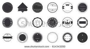 retro badges templates download free vector art stock graphics