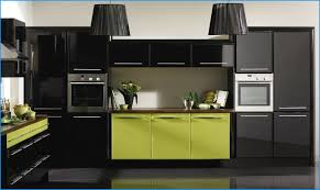 lime green kitchen ideas lime green black kitchen decor ideas black