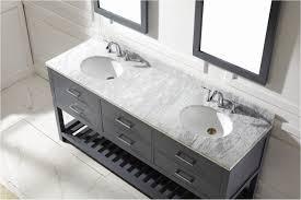 Bathroom Vanities Usa by 60 Bathroom Vanity Best Of Virtu Usa Caroline Estate 60 Bathroom
