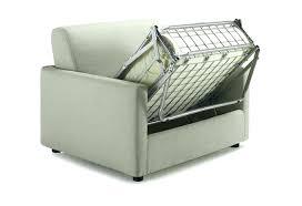 canapé d angle gris conforama canap d angle 2 places convertible canape lit places