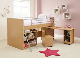 bed and desk combo edge bed and desk combo top 25 best murphy ikea ideas on pinterest
