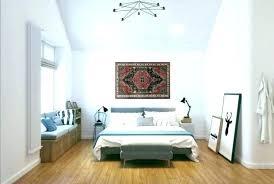 hauteur applique murale chambre applique lit applique murale liseuse confort maximal dans la chambre