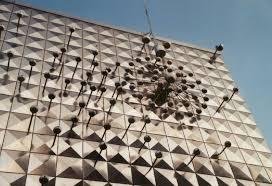 fassade architektur fassade metall architektur view fotocommunity