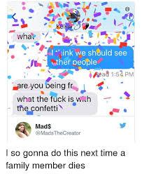 cuisine juive s馭arade 25 best memes about parade gif parade gif memes