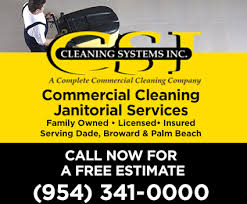 commercial floor cleaning professional floor cleaning broward