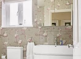 small bathroom wallpaper ideas best 25 small bathroom wallpaper ideas on powder room