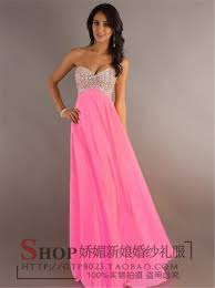 black friday prom dresses size 0 prom dresses long dresses online