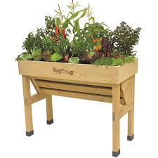 portable garden self watering hydroponics systems stab jab planters