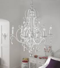 Shabby Chic Light Fixture by 177 Best Chandeliers Images On Pinterest Crystal Chandeliers