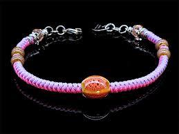 energy bracelet images Sara yo metal energy bracelet item 649 jpeg