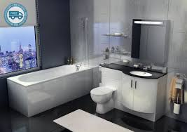 Designer Bathroom Sink Sparkle Designer Bathroom Suite Bathrooms At Bathshop321