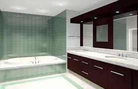 bathroom designs 2013 caruba info