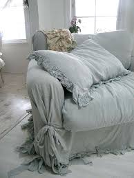 shabby chic sofa covers shabby chic sofa slipcover shabby chic covers home remodel