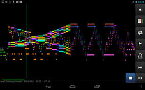 midi loops u0026 karaoke player for android youtube
