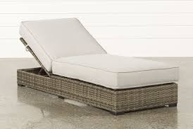 Chaise Lounge Chair Patio Outdoor Chaise Lounge Chairs Renate