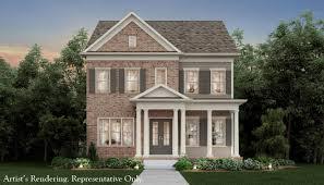 John Wieland Homes Floor Plans John Wieland Homes Chesapeake Floor Plan