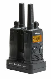 8 best mototrbo images on pinterest radios two way radio and