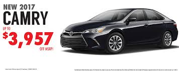 servco lexus vehicles for sale new 2017 2018 toyota u0026 used car dealer in salem or toyota