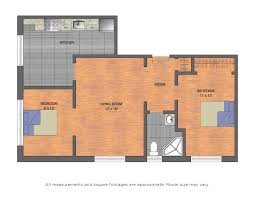 The Metropolitan Condo Floor Plan by Floor Plans Metropolitan Apartments Bedroom Bath Sf Rent Idolza