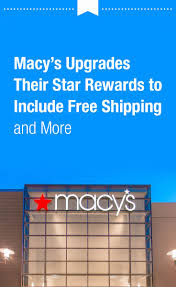 37 best macy u0027s coupon codes u0026 printable coupons images on