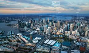 welcome to 60 bathurst apartments for sale sydney