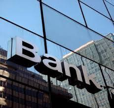 pignorate dalle banche soluzione a casa pignorata