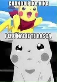 Pokemon Memes En Espa Ol - memes en español josúe pinterest memes meme and humour