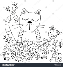 coloring pages for adults inspirational unbelievable cat coloring book for adults pages also hipster picture
