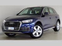 q5 audi price audi q5 2017 price specs carsguide