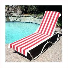 Lightweight Folding Chaise Lounge Inspirations Walmart Beach Chairs Fold Out Chairs Walmart