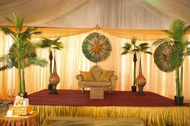 interior design african themed wedding decor beautiful home