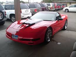 price of z06 corvette fs 1998 corvette z06 clone price ls1tech camaro and