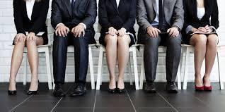 job hunting while trans huffpost