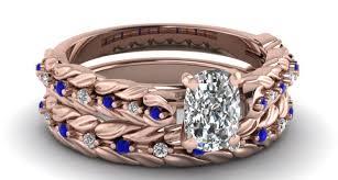 wedding set ring amazing gold wedding ring sets flora