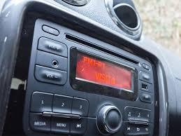 renault duster 2013 renault duster 2013 a prueba autocosmos com