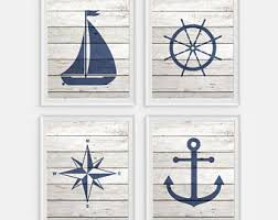 nautical decor nautical etsy