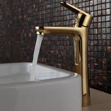 fresh cheap high end bathroom fixtures toronto 23259