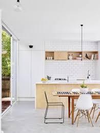 petrus 8885 oceanview pinterest plywood kitchen workshop