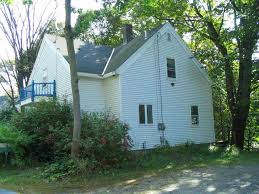 alstead nh real estate for sale homes condos land and