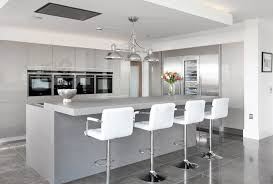 grey kitchen bar stools kitchen outstanding white kitchen bar stools maze stool in neutral