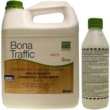 Can You Use Bona Hardwood Floor Polish On Laminate Hardwood Floor Refinishing Project How Long Does It Take