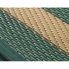 Outdoor Carpet For Rv by Outdoor Carpet For Rv Rv Camper Outdoor Rugs Room Area Rugs