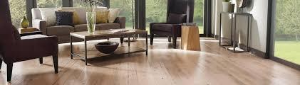 dixie floors shreveport la us 71107